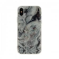 Kryt Vennus Stone pre Samsung A606 Galaxy A60 Vzor 2.