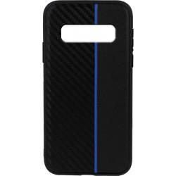 Kryt Moto Carbon pre Samsung G970 Galaxy S10e .