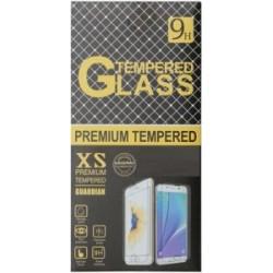 Tvrdené sklo XS pre Sony Xperia XZ2 priehľadné.
