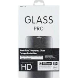 Tvrdené sklo PRO+ pre Nokia 6 (2018) priehľadné.