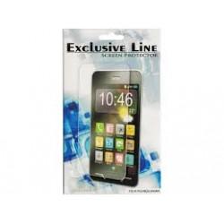 ExclusiveLineScreenProtector fólia na