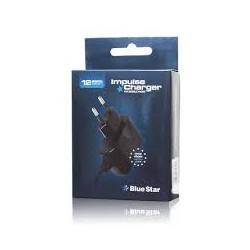 Nabíjačka Bluestar Impulse charger pre LG D800/820