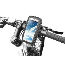 "Držiak na bicykel Wheater Resistant Bike Mount ""M"""