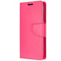 """Puzdro Mercury Bravo pre iPhone 11 (6.1"""") ružové."""