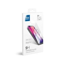 Tvrdené sklo Blue Star pre Huawei Y6 Prime 2018 priehľadné.