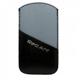 Puzdro Red Ant pre Samsug S3 mini