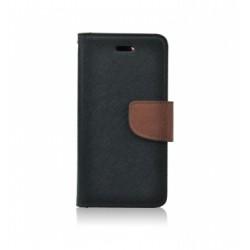 Puzdro Fancy Book Case pre Samsung S7