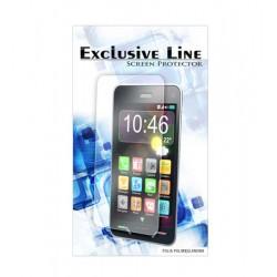 Exclusive Line Screen Protector Polykarbonátová fólia pre Huawei P9 Lite