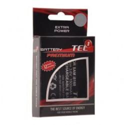 Batéria Tel1 pre