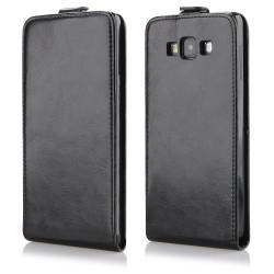 Puzdro CaseSlim Flexi pre Samsung