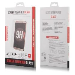 """Tvrdené sklo pre iPhone 6/6s Plus 5,5"""" priehľadné."""