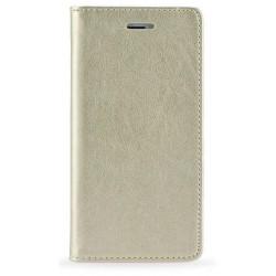 Puzdro knižka pre Samsung Galaxy A5