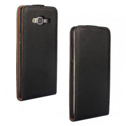Puzdro Samsung Nete4 elegance