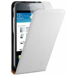 Puzdro Leather Case Plus New pre Samsung Galaxy A5