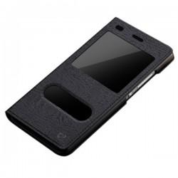 Puzdro Kabura Telone Pocket Slim