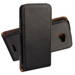 Puzdro Kabura pre HTC Desire 516