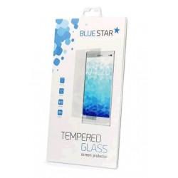 Tvrdené sklo BlueStar pre iPhone 4 priehľadné.
