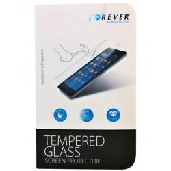 "Tvrdené sklo Forever pre iPhone 6 (4,7"") Gold ."
