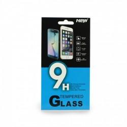 Tvrdené sklo NEW na iPhone 4G/4S priehľadné.