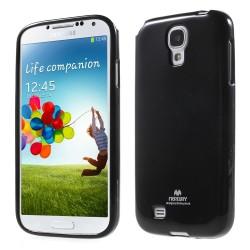 Obal Motomo na Samsung A5