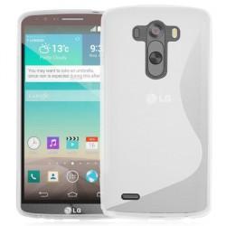 Kryt Mercury Jelly LG G Pro Lite