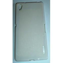 Kryt Vennus pre Sony Xperia Z2