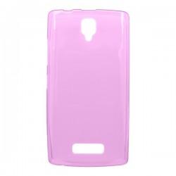 Kryt Mercury Jelly Nokia