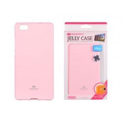 Kryt Mercury Jelly Case pre