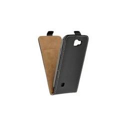 Sklenená fólia 0.25mm Q sklo Asus ZenFone GO