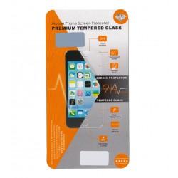 Tvrdené sklo Tempered Glass pre Sony Xperia XA Ultra priehľadné.