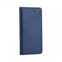 Fólia Samsung Galaxy S5 mini