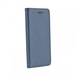 Fólia Samsung Galaxy