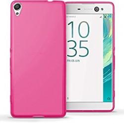 Antireflexná fólia Samsung Galaxy S5 (i9600)