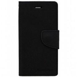Sklená fólia Sony Xperia M5