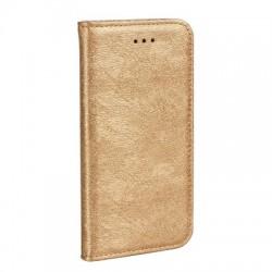 Samsung Galaxy G900 S5/S5 Neo