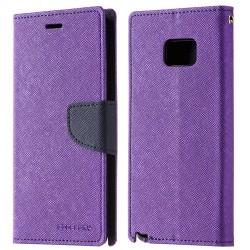 Samsung Galaxy G920 S6