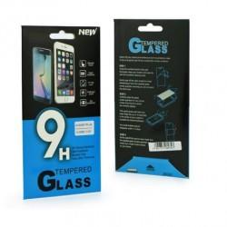 Tvrdené sklo New pre Sony Xperia XA1Plus priehľadné.