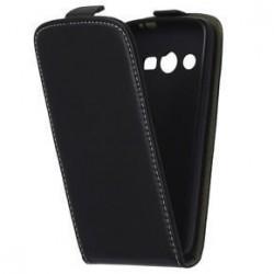 Puzdro Kabura Telone Fancy pre Samsung Galaxy J1