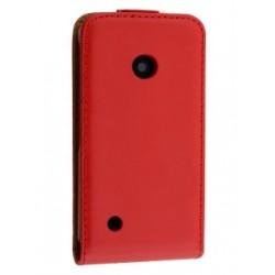 Temperované tvrdené sklo Sony Xperia X