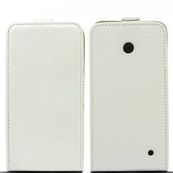 Puzdro Kabura Telone Book pre Samsung Galaxy Grand Prime G530 čierne