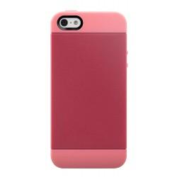 Kryt Mercury Jelly Iphone 5 SE/5G/5S/6C