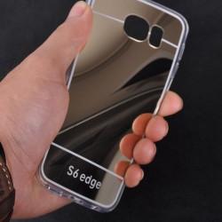 Obal Goospery na Samsung S6 Edge -