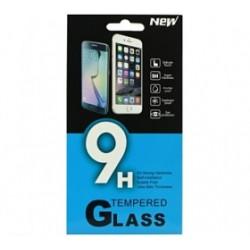 Tvrdené sklo NEW pre LG K10 priehľadné.