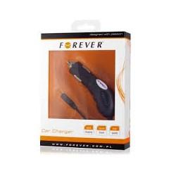 Forever Autonabíjačka pre Nokia N935
