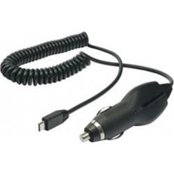 Autonabíjačka Tell1 2x USB2A