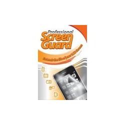 Ochranná fólia Screen Guard na displej pre