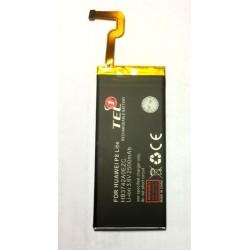 Batéria Andida pre Iphone 4S 1440mAh Li-ion