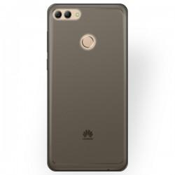 Kryt tenký 0,3 mm pre Huawei Y9 (2018) čierny.