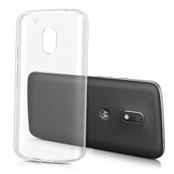 "Puzdro Print Case 3D Hearts pre Iphone 7(4,7"") čierne"