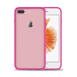 """Priesvitný kryt pre Iphone 6 (4,7"""")"""